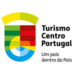 turismocentroportugal