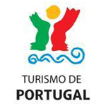 turismodeportugal